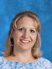 Melinda Busch