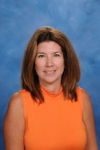 Mrs. Aljian