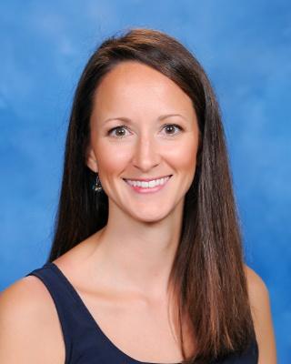 Katherine Leone