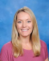 Mrs. Blaisdell