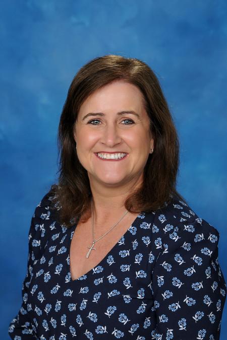 Mrs. Hermes