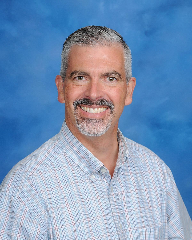 Mr. Weaver