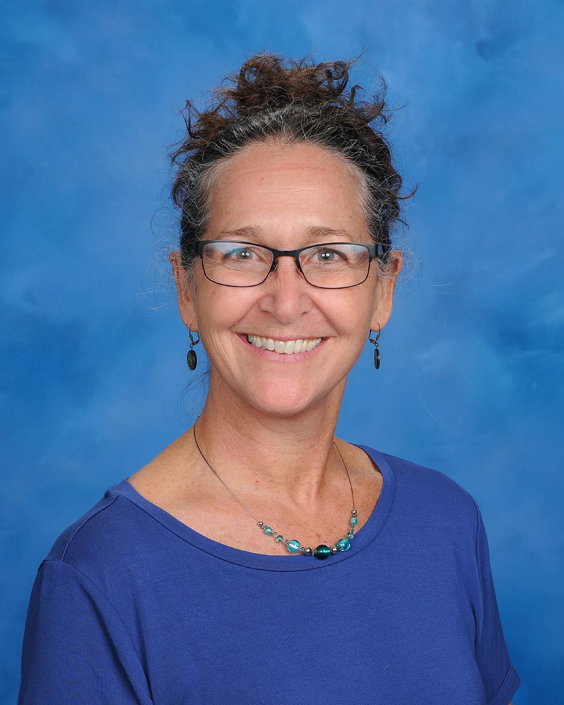 Mrs. Mayer