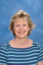 Mrs. Wakefield