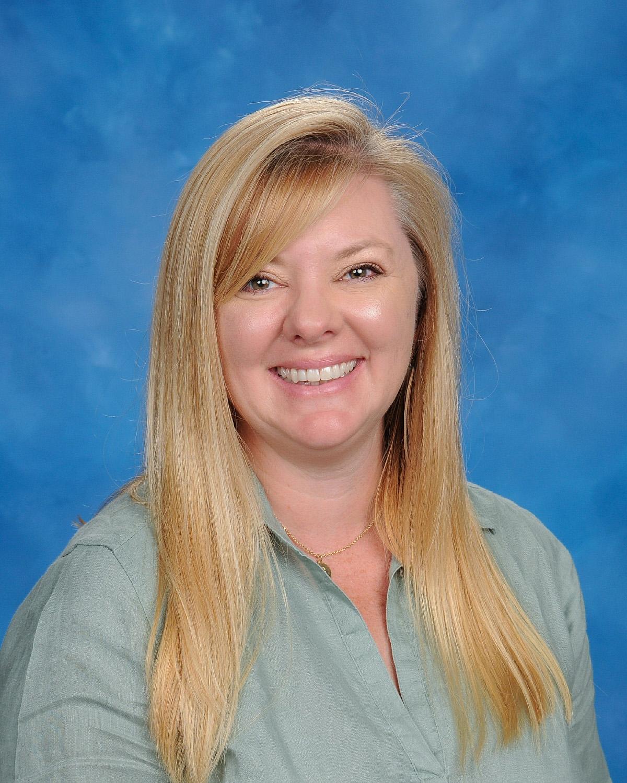 Mrs. Butler