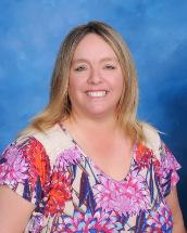 Mrs. MacMillan