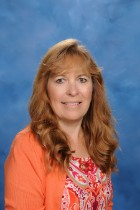 Mrs. Frazier