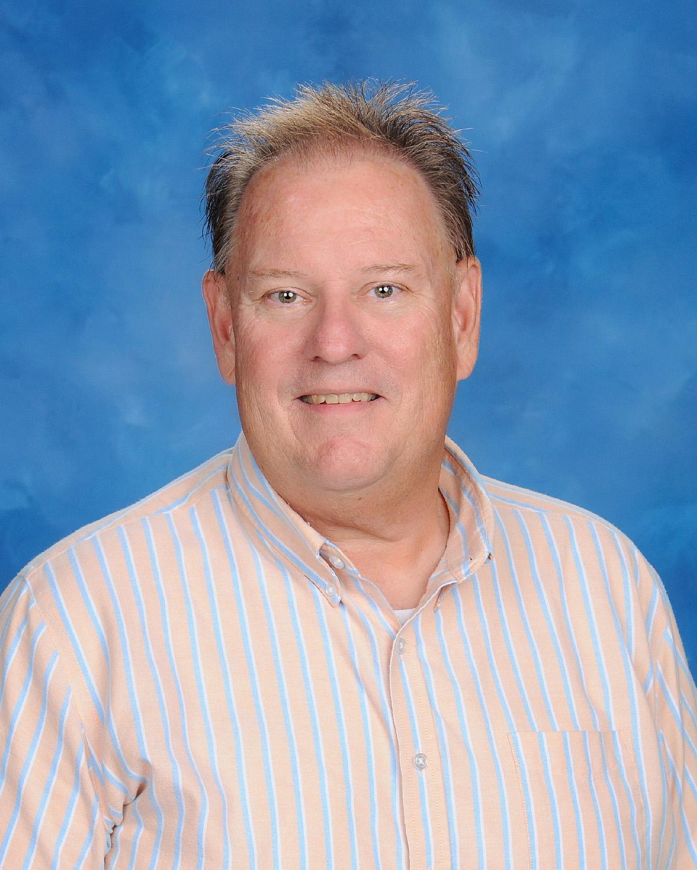 Mr. Deen