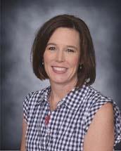 Julianne Bush