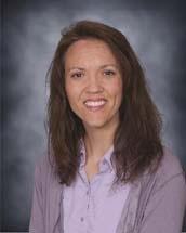 Stephanie Roby