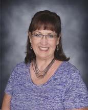 Lori Scheck