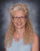 Annette Bragg