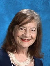 Ann Estay