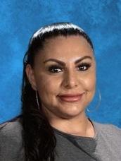 Christina Figueroa