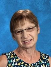 Susan Skogerson