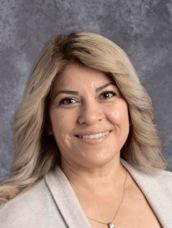Soledad Rodriguez