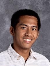 Warren Mendoza