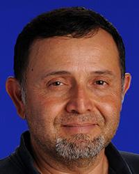 Jose Avila