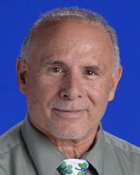 Louis Pisano