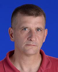 Matthew Malkowicz