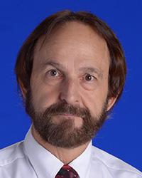 Steve DeDecker