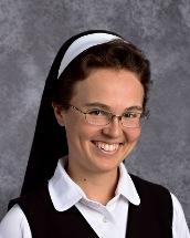 Sr. Mary Teresa Bettag