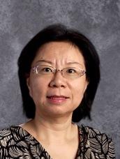 Liang Zhao-Styvaert
